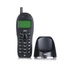 Telefone Sem Fio ZTE WP628