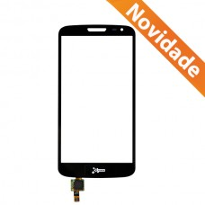 VISOR TOUCH SCREEN LG G2 MINI D625