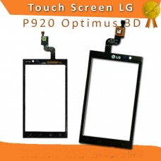 VISOR TOUCH SCREEN LG OPTIMUS MAX 3D P920
