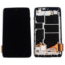 TOUCH E LCD MOTOROLA DROID ULTRA XT1080