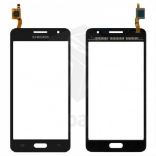 VISOR TOUCH SCREEN SAMSUNG G530H GALAXY GRAND PRIME