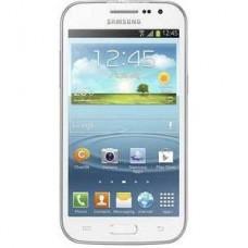 Smartphone Desbloqueado Samsung Galaxy Win Duos I8552