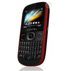 ALCATEL ONE TOUCH 385J CARTAO DE MEMORIA CAMERA DESBLOQUEADO