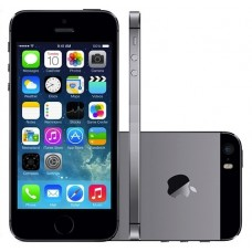 Apple Iphone 5s 64gb 4g Wifi Ios Camera 8mpx Nacional