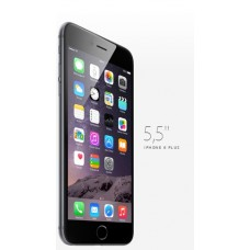 APPLE IPHONE 6 PLUS 8MPX TELA 5.5 RETINA HD IOS 8 NFC DESBLOQUEADO