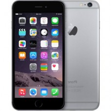 APPLE IPHONE 6S TELA 4.7 CAMERA 12MP FRONTAL DE 5MP VIDEOS EM 4K 3D TOUCH
