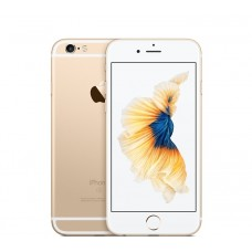 APPLE IPHONE 6S TELA 4.7 CAMERA TRASEIRA 12MP FRONTAL DE 5MP VIDEOS EM 4K 3D TOUCH