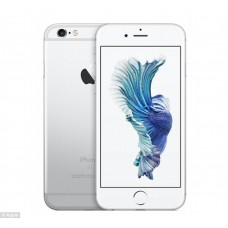 APPLE IPHONE 6S PLUS TELA 5.5 CAMERA TRASEIRA 12MP FRONTAL DE 5MP VIDEOS EM 4K 3D TOUCH