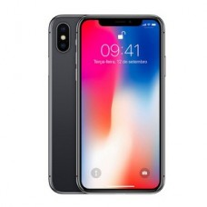 APPLE IPHONE X TELA 5.8 DESBLOQUEIO FACE ID DUAL CAM 12MP