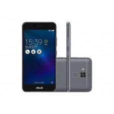 SMARTPHONE ASUS ZENFONE 3 MAX ZC520TL TELA 5.2 16GB