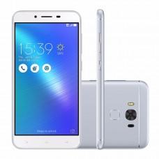 SMARTPHONE ASUS ZENFONE 3 MAX ZC553KL 32GB 2GB DE RAM