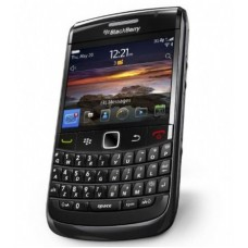 PLACA MAE BLACK BERRY 9780 USADA