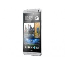 HTC ONE M7 32GB BRANCO 2GB RAM 1,7GHZ Quadcore Android USADO