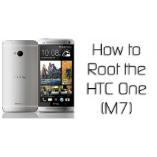 SMARTPHONE HTC ONE M7 32GB BRANCO 2GB RAM 1,7GHZ QUADCORE ANDROID NOVO