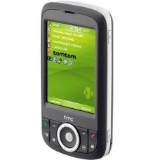 HTC P3301 MP3 WIFI WINDONS MOBILE 6.0 SEMI NOVO