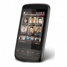 HTC TOUCH2 T3335 WIFI WINDOWS MOBILE 6.5 PROFESSIONAL