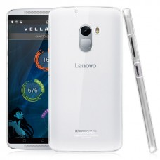 Lenovo A7010 3G Ram 32GB interno 3200 Mah