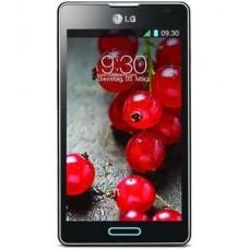 Smartphone LG Optimus L7 II P714 Desbloqueado Novo Nacional