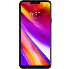 LG G7 ThinQ G710EMW 16Mpx Dual Camera 64GB Desbloqueado