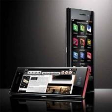 Celular LG New Chocolate BL40 Desbloqueado usado
