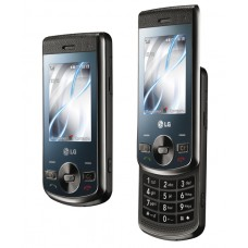 LG GD330 MP3 2.O MPX BLUETOOTH