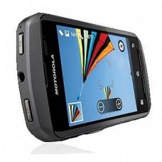 Motorola NEXTEL i1 - Android 1.5, Câm 5MP, Wi-Fi, GPS, Bluetooth USADO
