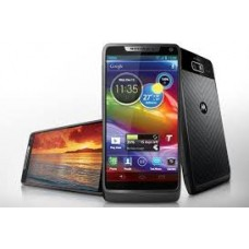 "Motorola RAZR™ i xt890 Tela 4.3"", 2GHz, Android 4.0, 3G, GPS, Wi-Fi, Câmera 8.0MP Full HD,8GB"