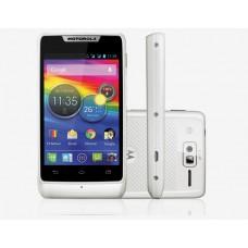 MOTOROLA D1 DUAL CHIP TV Digital, Android 4.1, Câmera 5.0MP, Processador de 1.0GHz LANÇAMENTO NACIONAL 1 SEMANA DE USO
