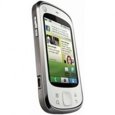 SMARTPHONE MOTOROLA QUENCH MB501 DESBLOQUEADO NOVO