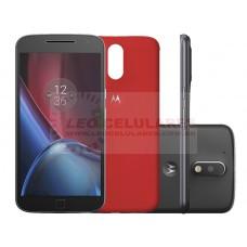 SMARTPHONE MOTOROLA MOTO G4 PLUS XT1640 DUAL SIM 32GB