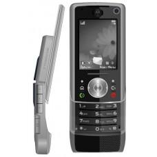 MOTOROLA Z10 DESBLOQUEADO GSM 3G CÂMERA 3.2MP ZOOM 8X FILMADORA BLUETOOTH ESTÉREO 2.0 FONE CABO DE DADOS USB E CARTÃO 1GB USADO