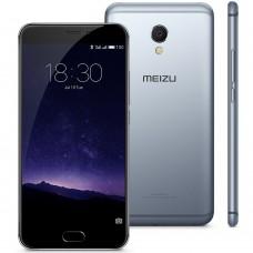 Smartphone Meizu Mx6 5,5'' Decacore 4gb Ram 32gb