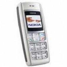 CELULAR NOKIA 1600 GSM DESBLOQUEADO