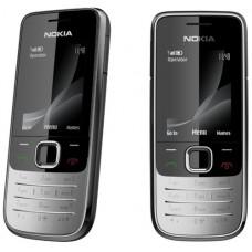 CELULAR NOKIA 2730 2MP MP3 RÁDIO 3G BLUETOOTH CARTÃO 1GB