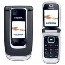 NOKIA 6131 MP3 RADIO BLUETOOTH 1.3 MPX MP3 2GB