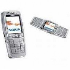 NOKIA E70 2.0 MP SMARTPHONE WIFI MP3 SEMI NOVO DESBLOQUEADO