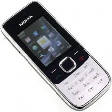 NOKIA 2730 CLASSIC 2MPX MP3 RADIO BLUETHOTH USADO