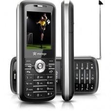 CELULAR MIRAGE MULTIPHONE P3101