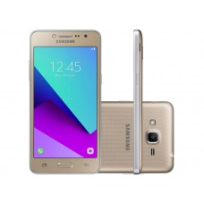SAMSUNG G532 J2 PRIME 16GB DUAL CHIP