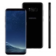 Samsung S8 Plus 4G G955FD 4GB RAM 128GB Dual Chip 3500 mAh