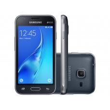SAMSUNG J105M J1 MINI 8GB 5MP 3G DUAL SIM