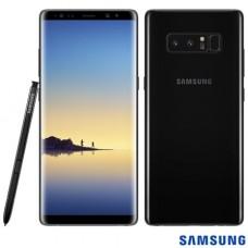 Samsung Note 8 N950F 6GB RAM 64GB Octa-Core 4G 3300 mAh