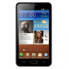 CELULAR SMART NOTE ANDROID 4.0 A9330 3G 2CHIP 8MP TABLET