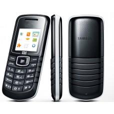 SAMSUNG GT-E1085 GSM USADO