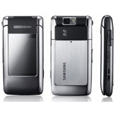 CELULAR SAMSUNG G400 QUADRI-BAND CÂMERA 5MP 3G BLUETOOTH
