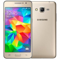 SMARTPHONE SAMSUNG G531 DUAL SIM 8GB QUAD CORE 1.3GHZ TV DIGITAL