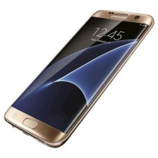 SMARTPHONE SAMSUNG GALAXY S7 EDGE GOLD 32GB OCTA CORE G935F