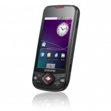 SAMSUNG GALAXY I5700 3G WIFI 3MP USADO