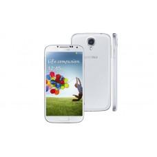 SAMSUNG S4 4G I9515 13MPX BRANCO FULL HD PROCESSADOR QUAD CORE