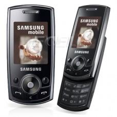 CELULAR SAMSUNG J700 1.3MP MP3 CARTAO DE MEMORIA BLUETOOTH